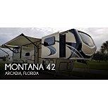 2018 Keystone Montana for sale 300265407