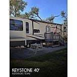 2018 Keystone Montana for sale 300269479