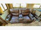 2018 Keystone Montana for sale 300317622