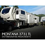2018 Keystone Montana 3731FL for sale 300328389