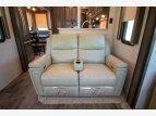 2018 Keystone Montana for sale 300334171