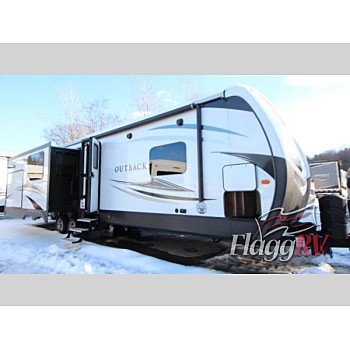 2018 Keystone Outback for sale 300185919