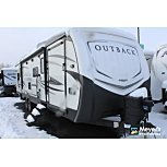 2018 Keystone Outback for sale 300212667