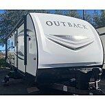 2018 Keystone Outback for sale 300217673