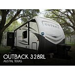 2018 Keystone Outback for sale 300223945