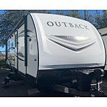 2018 Keystone Outback for sale 300225233