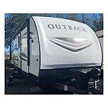 2018 Keystone Outback for sale 300226126