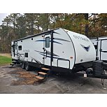 2018 Keystone Outback for sale 300265926