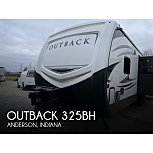 2018 Keystone Outback for sale 300280428