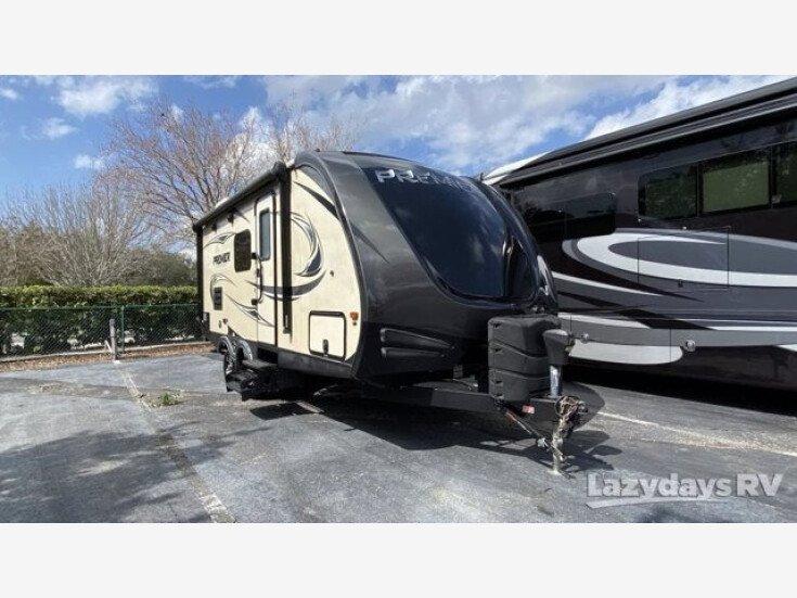 2018 Keystone Premier for sale 300309422