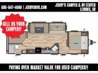 2018 Keystone Springdale for sale 300307244