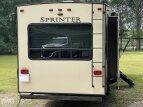 2018 Keystone Sprinter for sale 300323078