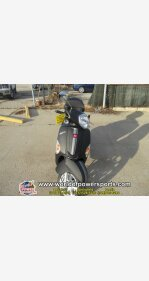 2018 Kymco Like 200i for sale 200669568