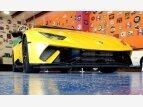 2018 Lamborghini Huracan Performante for sale 101587903