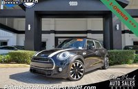 2018 MINI Cooper for sale 101409675