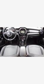 2018 MINI Cooper for sale 101463559