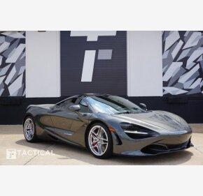 2018 McLaren 720S for sale 101198953