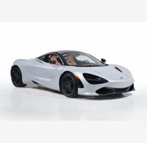 2018 McLaren 720S for sale 101346331