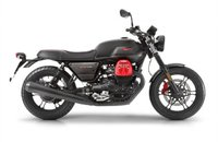 2018 Moto Guzzi V7 for sale 200767484