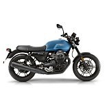 2018 Moto Guzzi V7 for sale 200883282