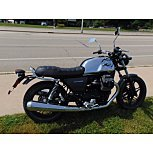 2018 Moto Guzzi V7 for sale 200961354