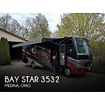 2018 Newmar Bay Star for sale 300232435