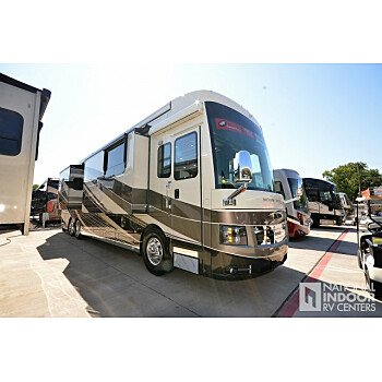 2018 Newmar Mountain Aire for sale 300186246