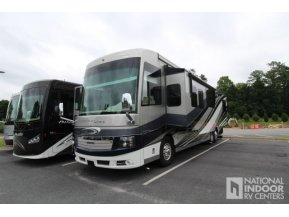 Newmar RVs for Sale - RVs on Autotrader
