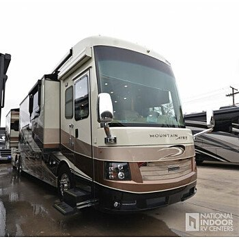 2018 Newmar Mountain Aire for sale 300211367