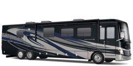 2018 Newmar Ventana 4046 specifications