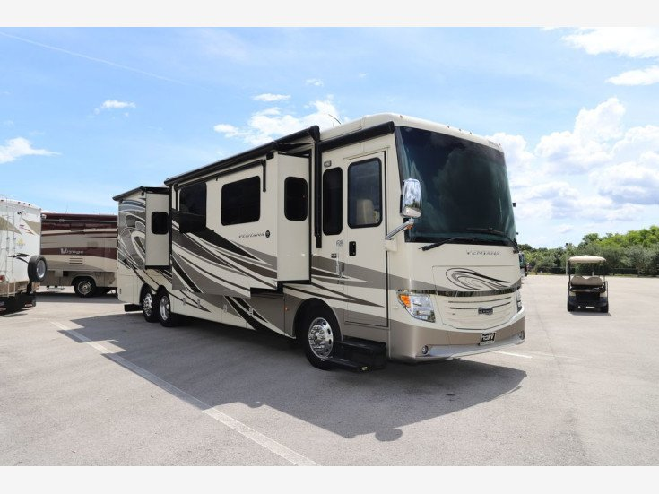 2018 Newmar Ventana for sale 300310576