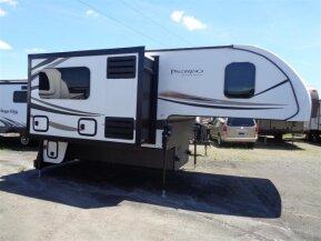 Palomino RVs for Sale - RVs on Autotrader