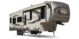 2018 Palomino Columbus 320RS specifications