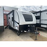 2018 Palomino Real-Lite for sale 300208651