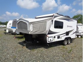 2018 Palomino SolAire for sale 300184242