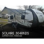2018 Palomino SolAire for sale 300201900