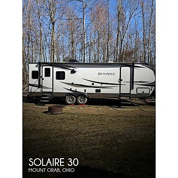 2018 Palomino SolAire for sale 300233647