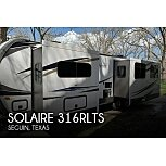 2018 Palomino SolAire for sale 300274028