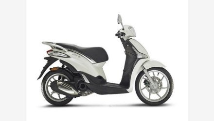 2018 Piaggio Liberty for sale 200883251