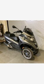 2018 Piaggio MP3 500 for sale 200869437