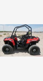 2018 Polaris ACE 150 for sale 200660815