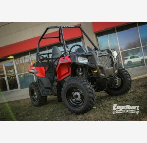 2018 Polaris Ace 500 for sale 200661079