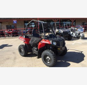 2018 Polaris Ace 500 for sale 200677982