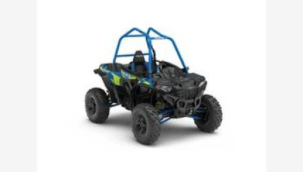 2018 Polaris Ace 900 for sale 200668366