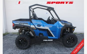 2018 Polaris General for sale 200602250