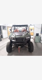 2018 Polaris General for sale 200525212