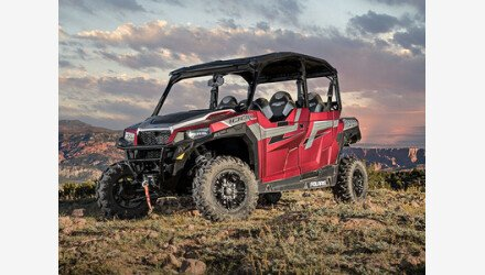 2018 Polaris General for sale 200552529
