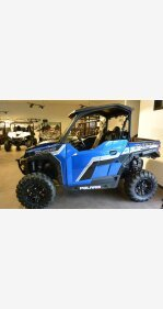 2018 Polaris General for sale 200586404