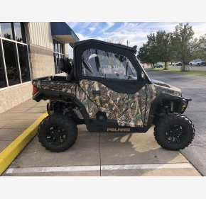 2018 Polaris General for sale 200640406