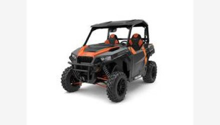 2018 Polaris General for sale 200659000